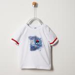 Erkek Bebek T-Shirt 19117085100