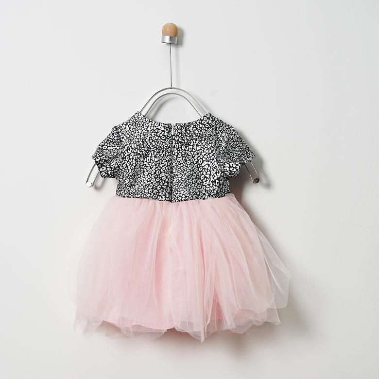 Kız Bebek Elbise 19126084100