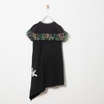 Örme Elbise 19126011100