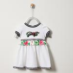 Kız Bebek Elbise 19126096100
