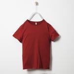 T-Shirt 19117203100