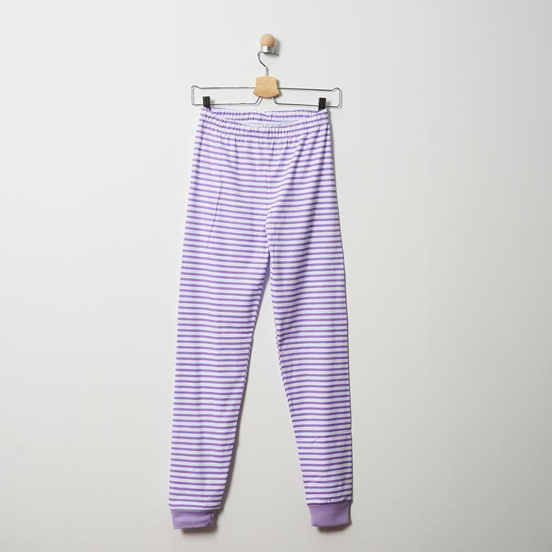 Pijama Takımı 19152006100