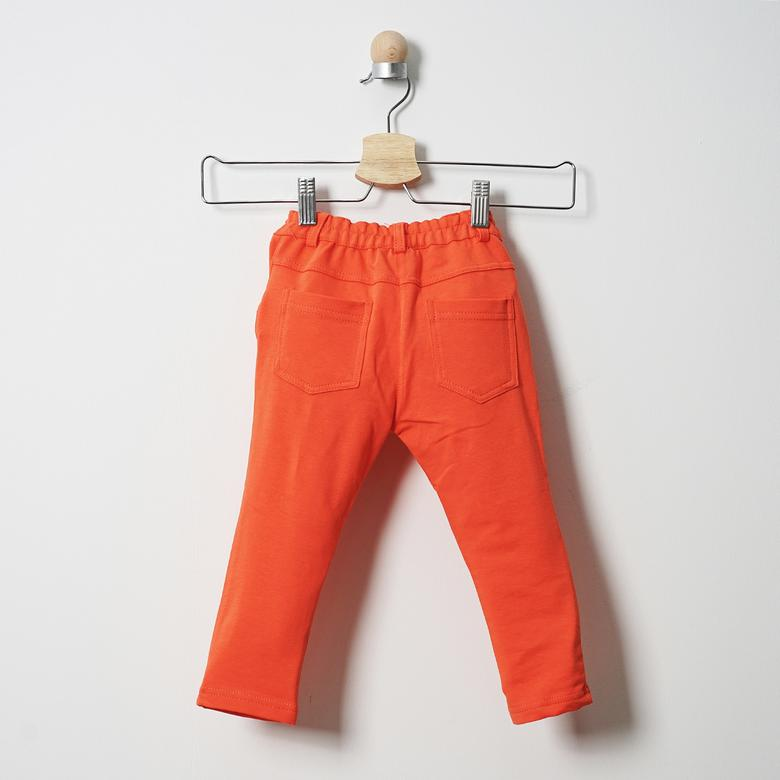 Örme Pantolon 19121095100