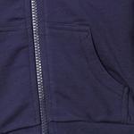 Basic Fermuarlı Sweat 9930390100