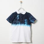 Pike T-shirt 19108000100