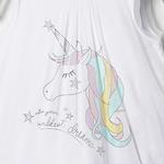 Kız Çocuk Elbise 19126348100