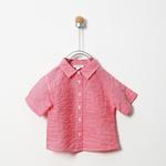 Kız Çocuk Gömlek 19122061100