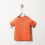 T-Shirt 19117188100