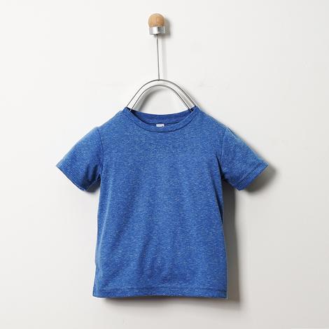 Erkek Çocuk T-Shirt 19117258100