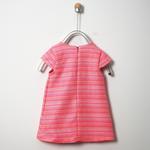 Kız Çocuk Elbise 19126046100