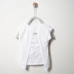T-Shirt 19130057100