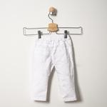 Erkek Bebek Pantolon 19111090100