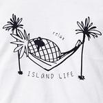 T-Shirt 19117193100