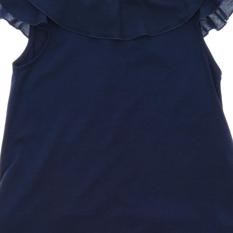 Elbise 19126014100