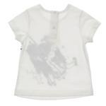 T-Shirt 19130090100