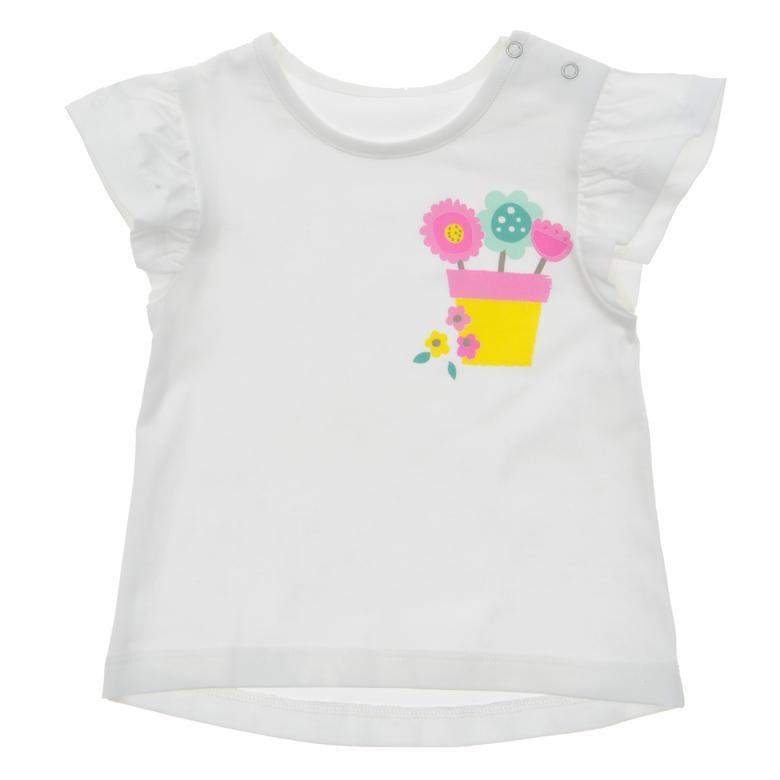 T-Shirt 19130094100