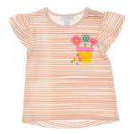 T-Shirt 19130095100