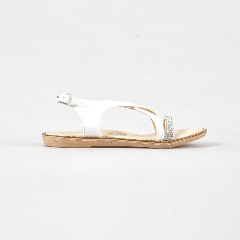 Sandalet 1814207184