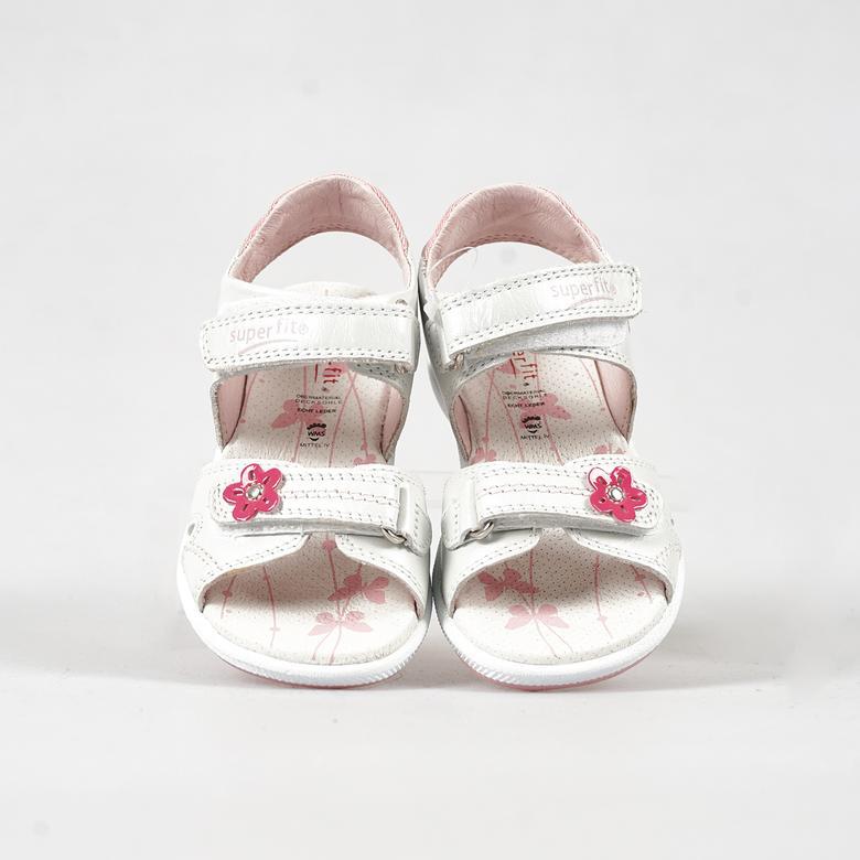 Kız Çocuk Sandalet 1614222139
