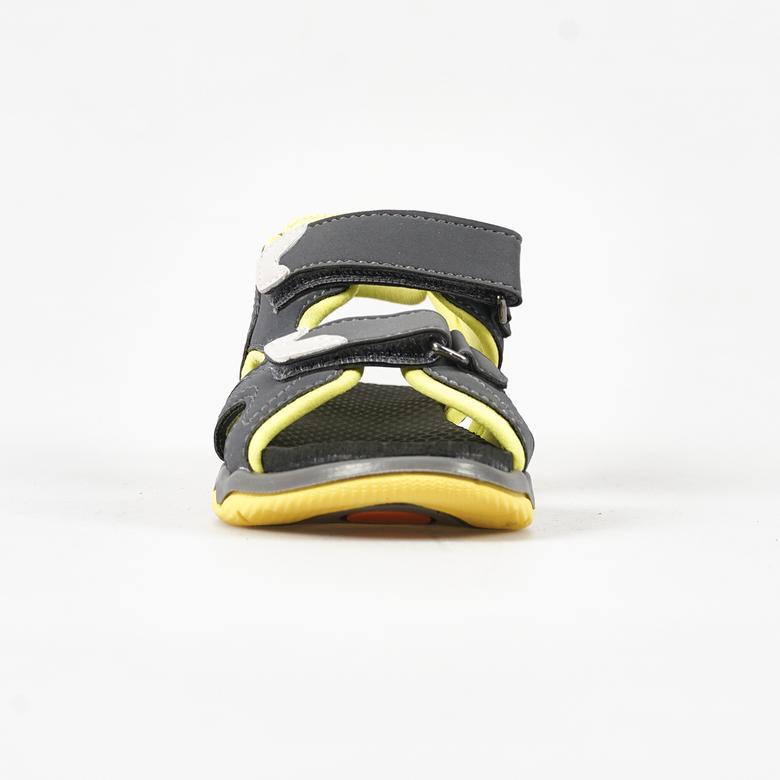 Sandalet 19142144128