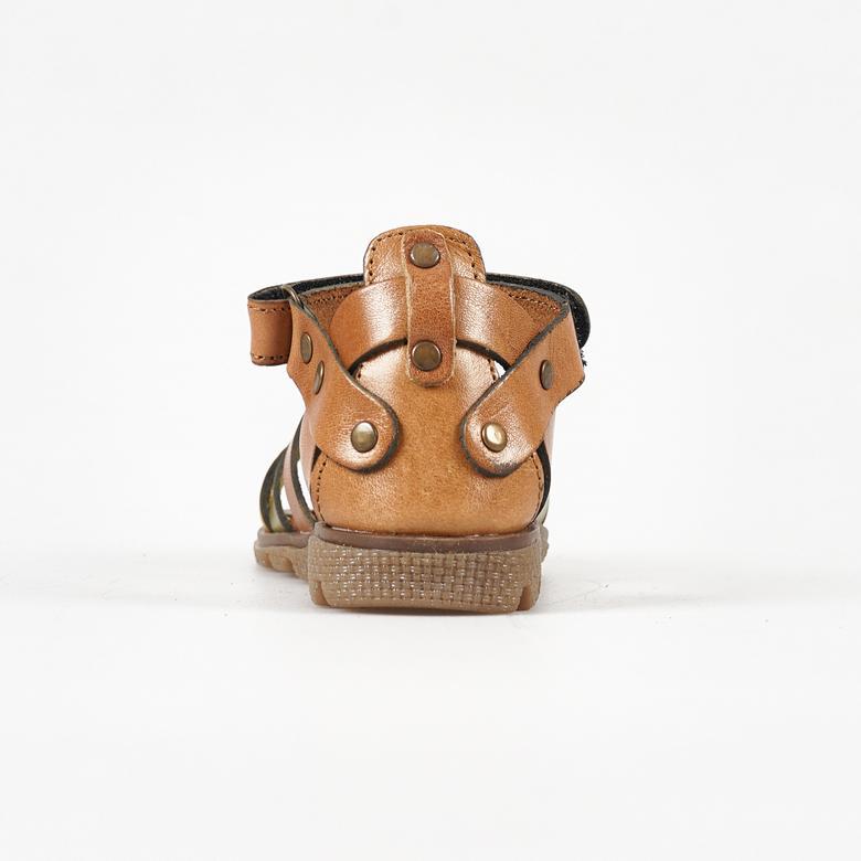 Sandalet 19142079216