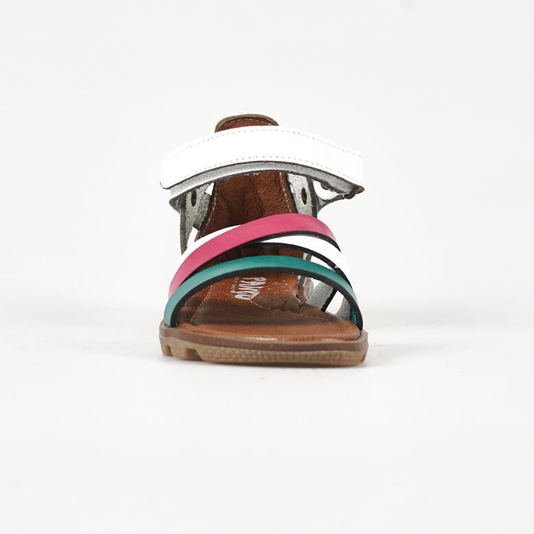Sandalet 19142052216