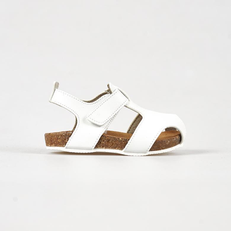 Sandalet 19142053216