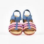 Sandalet 19142082216