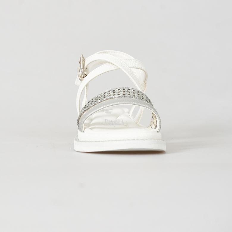 Sandalet 19142000184