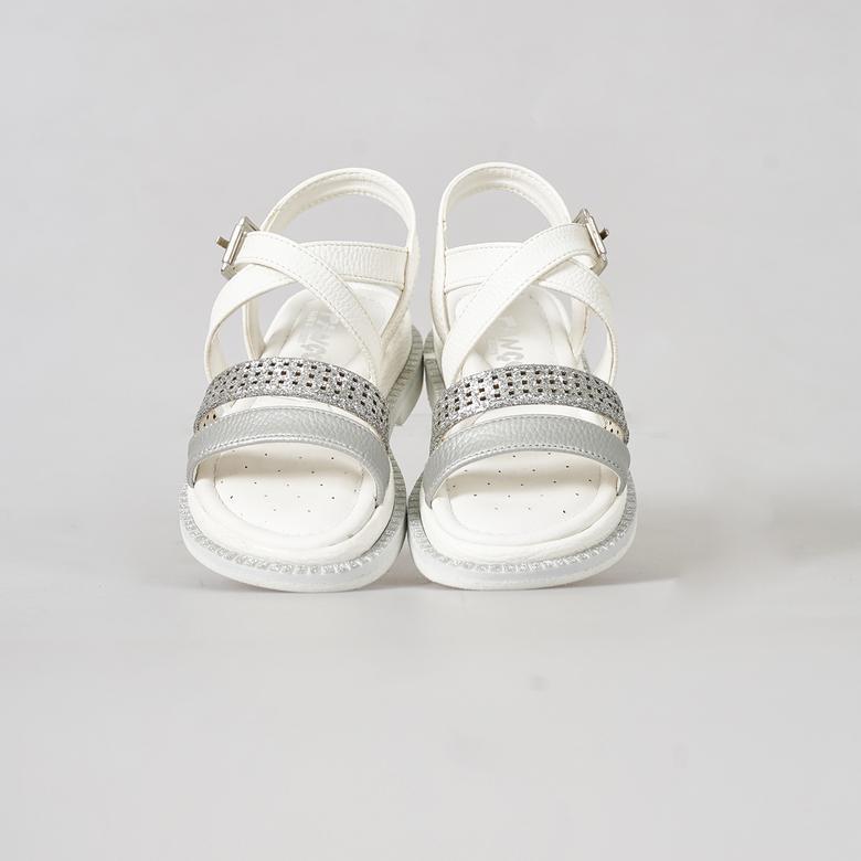 Sandalet 19142040184