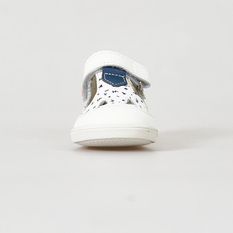 Ayakkabı 19142191232