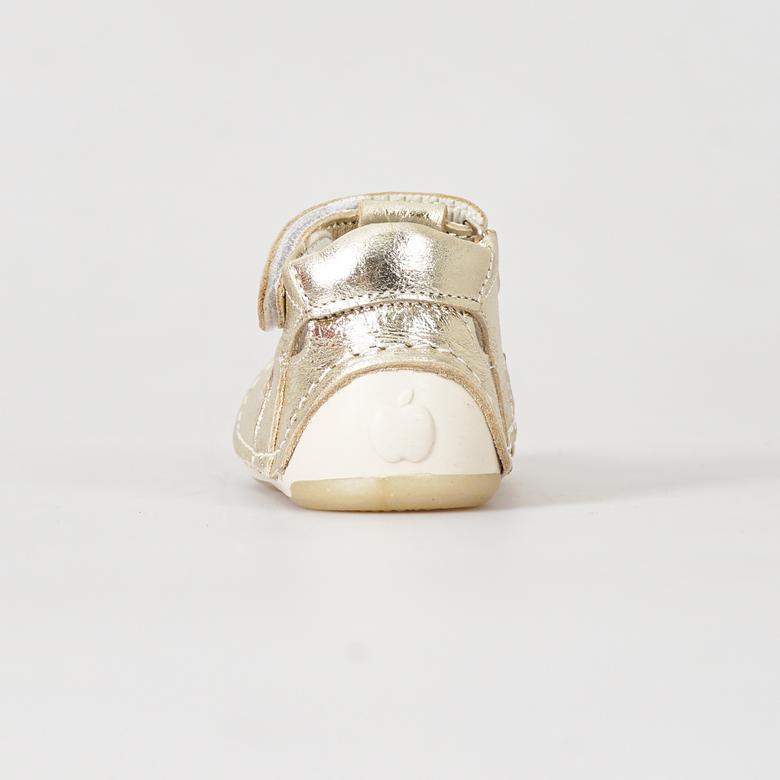 Ayakkabı 19142196143