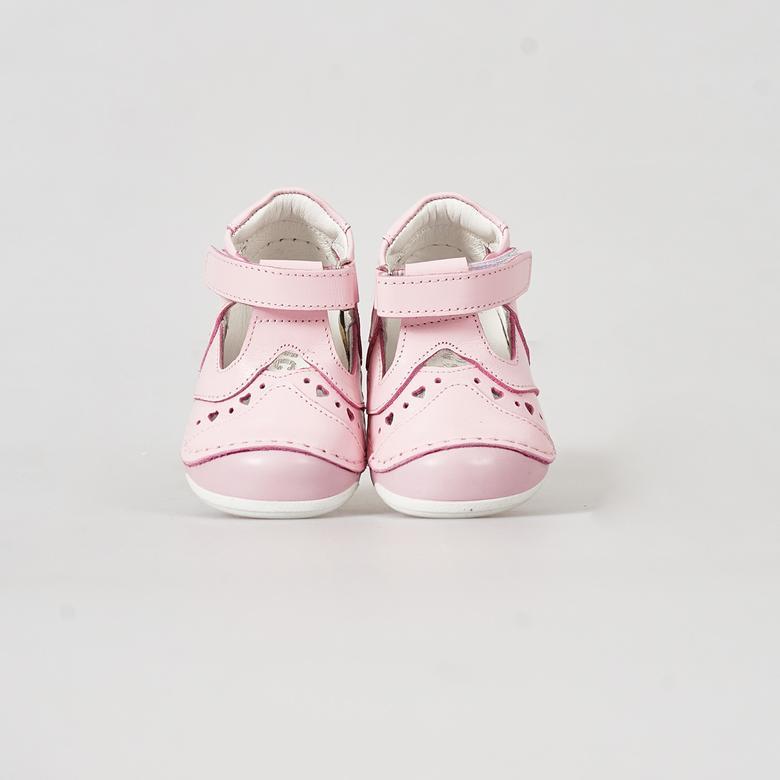 Ayakkabı 19142197143