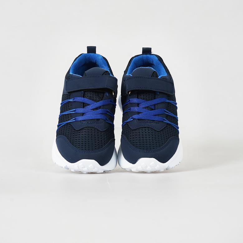 Spor Ayakkabı 19142010233