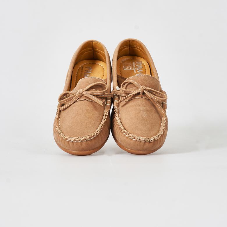 Ayakkabı 19142020132
