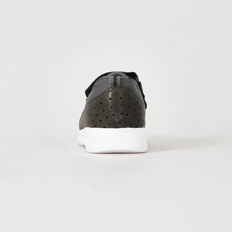 Spor Ayakkabı 19142062135