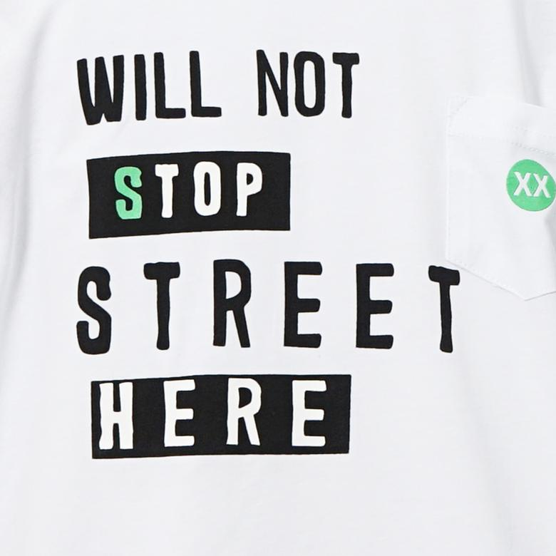 T-Shirt 19117006100