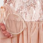 Kız Çocuk Abiye Elbise 19126001100