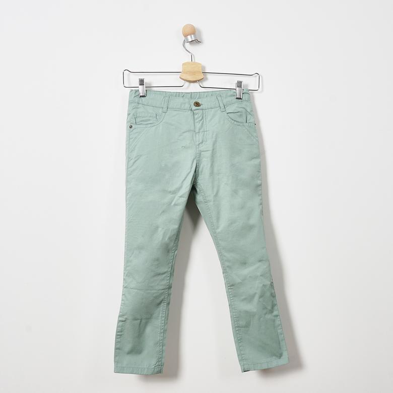 Pantolon 19111012100
