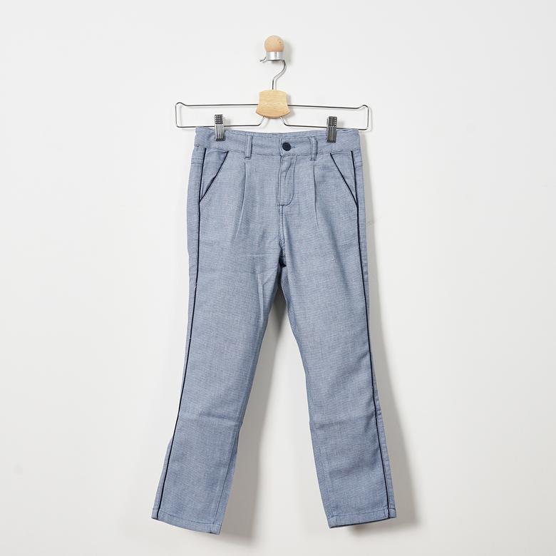 Pantolon 19111017100