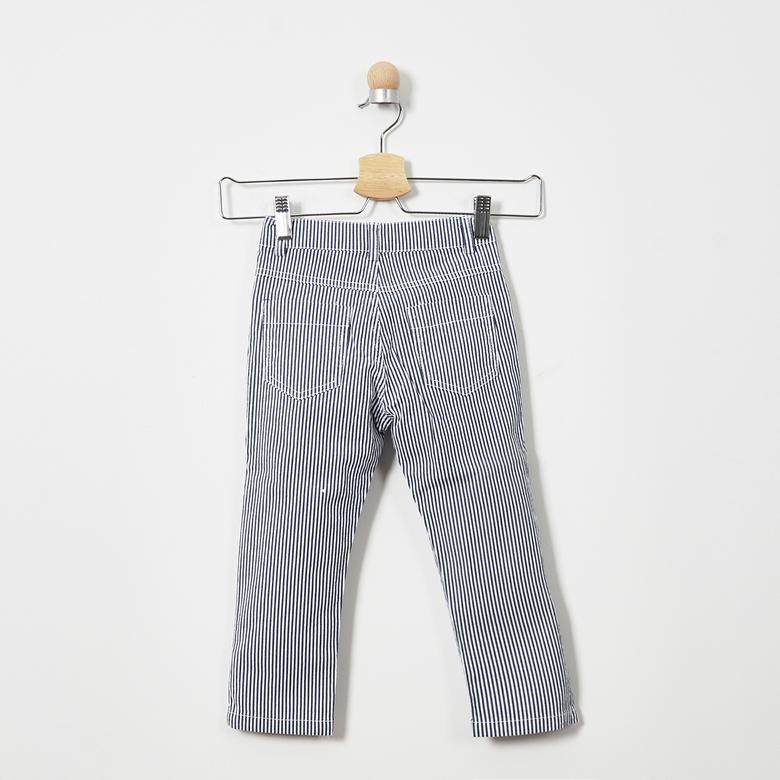 Pantolon 19111060100