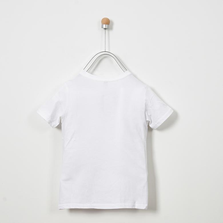 T-Shirt 19117020100