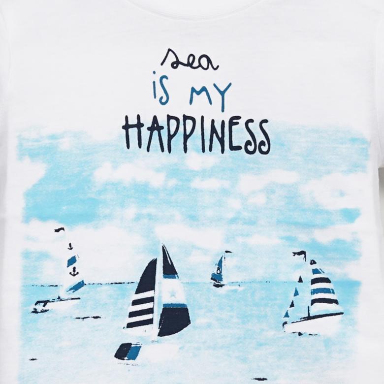 T-Shirt 19117185100