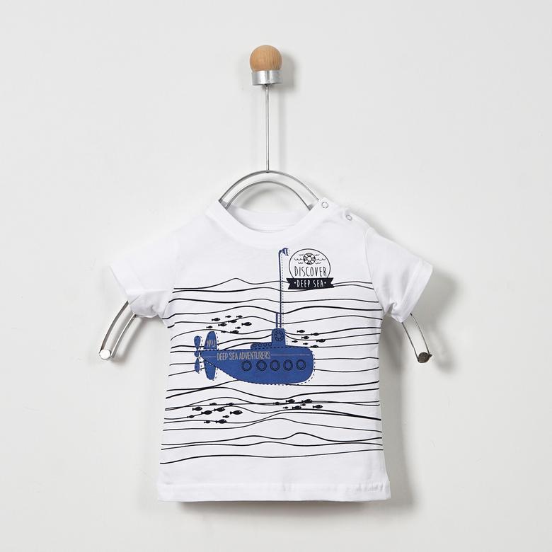 T-Shirt 19117291100
