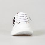 Ayakkabı 19142014128