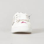 Ayakkabı 19142077216