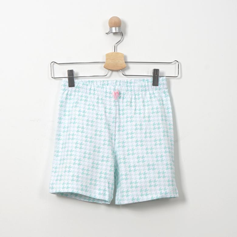 Pijama Takımı 19152005100