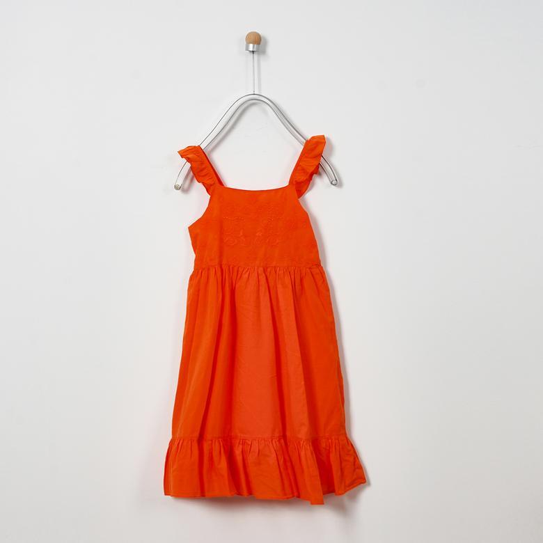 Elbise 19126107100