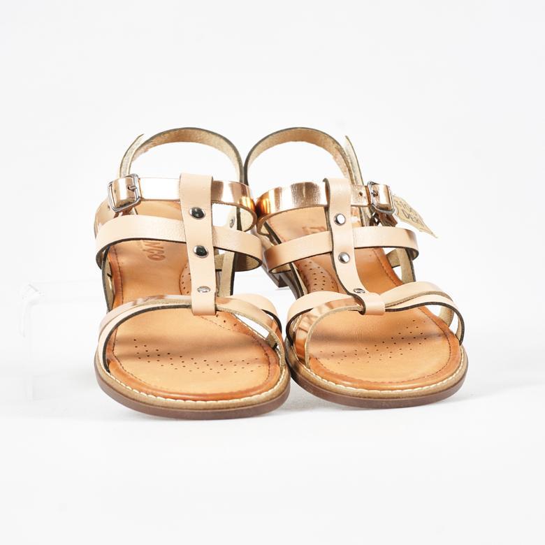 Sandalet 19142007234