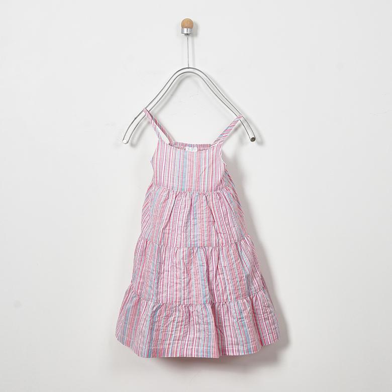 Günlük Elbise 19126349100